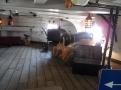 HMS Victory (33)