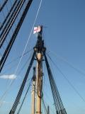 HMS Victory (7)