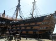 HMS Victory (9)