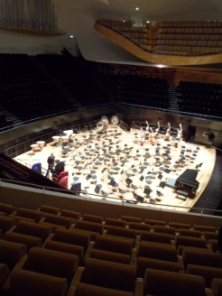 Philharmonie de Paris (26)