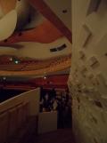 Philharmonie de Paris (27)