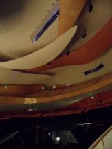 Philharmonie de Paris (32)