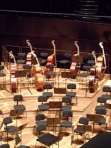 Philharmonie de Paris (33)