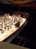 Philharmonie de Paris (35)