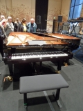 Philharmonie de Paris (55)