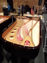 Philharmonie de Paris (57)