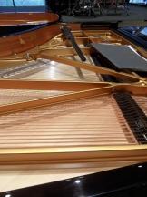 Philharmonie de Paris (59)