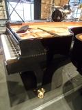 Philharmonie de Paris (61)