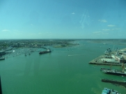 Spinnaker Tower (10)