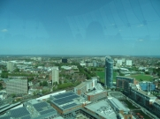 Spinnaker Tower (11)