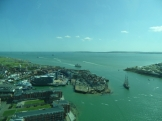 Spinnaker Tower (13)