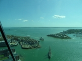 Spinnaker Tower (15)