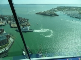 Spinnaker Tower (16)
