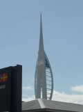 Spinnaker Tower (2)