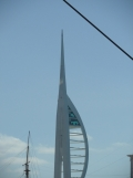 Spinnaker Tower (3)