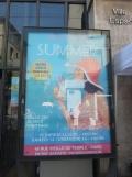 1.Vintage Summer (1)