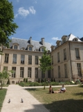 2.Jardin des Rosiers (2)