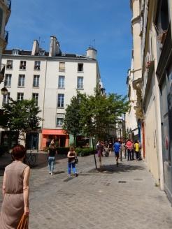 2.Jardin des Rosiers (21)