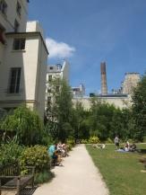 2.Jardin des Rosiers (6)