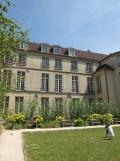 2.Jardin des Rosiers (9)