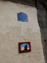 3. Vieille ville de Vannes (49)