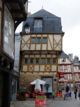 3. Vieille ville de Vannes (5)