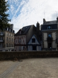 3. Vieille ville de Vannes (55)