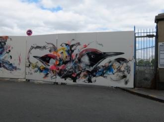 Art Liberté (1)