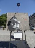 Art Liberté (10)