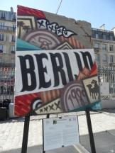 Art Liberté (14)