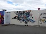 Art Liberté (2)