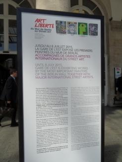 Art Liberté (20)