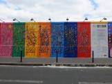 Art Liberté (3)