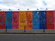 Art Liberté (4)