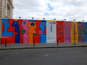 Art Liberté (5)