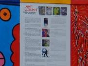 Art Liberté (6)