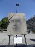 Art Liberté (8)