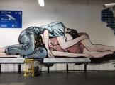 Art Residence (18)