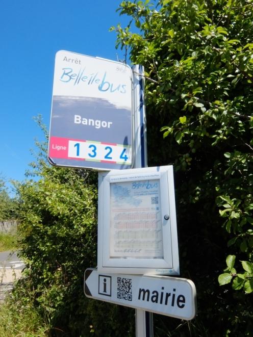 Bangor (12)