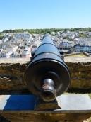Citadelle de Belle Île en Mer (102)