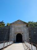 Citadelle de Belle Île en Mer (11)