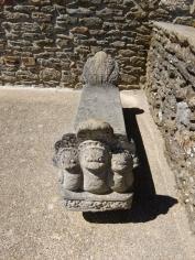Citadelle de Belle Île en Mer (118)