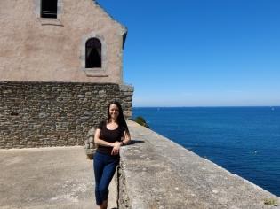 Citadelle de Belle Île en Mer (119)