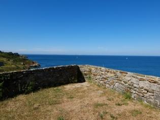 Citadelle de Belle Île en Mer (134)
