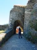 Citadelle de Belle Île en Mer (144)