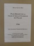 Citadelle de Belle Île en Mer (169)