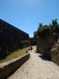 Citadelle de Belle Île en Mer (172)