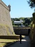 Citadelle de Belle Île en Mer (177)