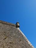 Citadelle de Belle Île en Mer (178)
