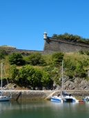 Citadelle de Belle Île en Mer (186)